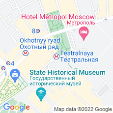 Ремонт кофемашин Метро Театральная