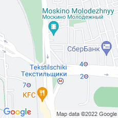 Ремонт iPhone (айфон) Метро Текстильщики