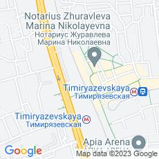 Ремонт iPhone (айфон) Метро Тимирязевская