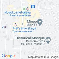 Ремонт кофемашин Метро Третьяковская