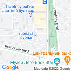 Ремонт iPhone (айфон) Метро Трубная