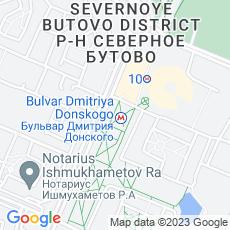 Ремонт холодильников Метро Улица Старокачаловская