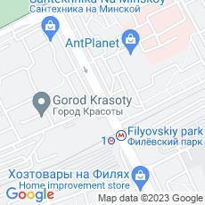 Ремонт стиральных машин Метро Филёвский парк