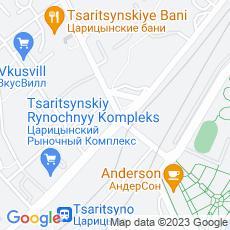 Ремонт iPhone (айфон) Метро Царицыно