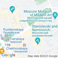Ремонт холодильников Метро Чеховская