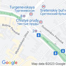 Ремонт кофемашин Метро Чистые пруды