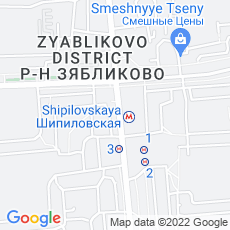Ремонт кофемашин Метро Шипиловская