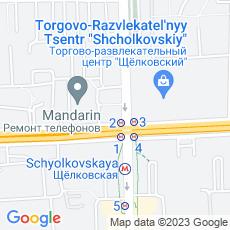 Ремонт холодильников Метро Щёлковская