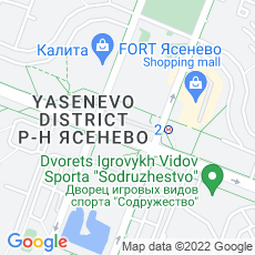 Ремонт холодильников Метро Ясенево