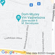 Ремонт кофемашин Мещанская улица
