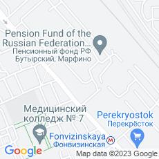 Ремонт iPhone (айфон) Милашенкова улица