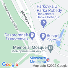 Ремонт стиральных машин Минская улица