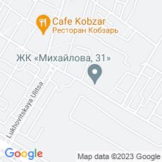 Ремонт кофемашин Михайлова улица