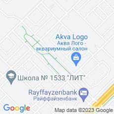 Ремонт стиральных машин Молодежная улица