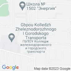 Ремонт iPhone (айфон) Молостовых улица