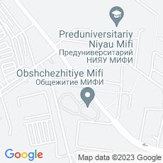 Ремонт iPhone (айфон) Москворечье улица