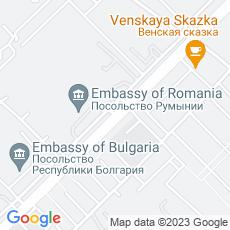 Ремонт iPhone (айфон) Мосфильмовская улица