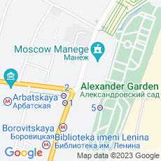 Ремонт кофемашин Моховая улица