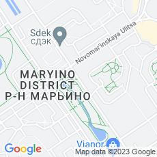 Ремонт iPhone (айфон) Мячковский бульвар