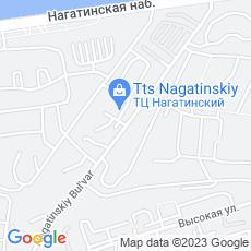 Ремонт кофемашин Нагатинский бульвар