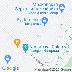 Ремонт стиральных машин Нагорная улица