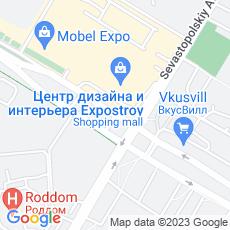 Ремонт iPhone (айфон) Нахимовский проспект