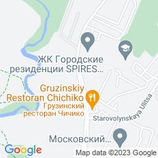 Ремонт iPhone (айфон) Нежинская улица