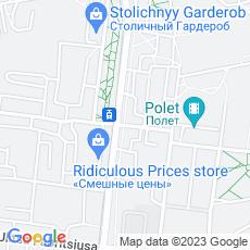 Ремонт стиральных машин Нелидовская улица