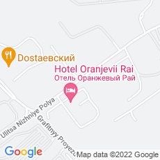 Ремонт стиральных машин Нижние Поля улица