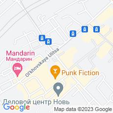 Ремонт стиральных машин Нижняя Красносельская улица
