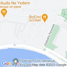 Ремонт стиральных машин Николаева улица