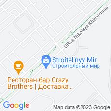 Ремонт iPhone (айфон) Николая Химушина улица