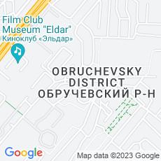 Ремонт iPhone (айфон) Новаторов улица