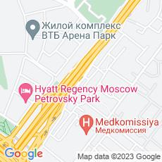 Ремонт кофемашин Новая Башиловка улица