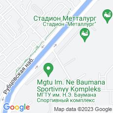 Ремонт iPhone (айфон) Новая Дорога улица