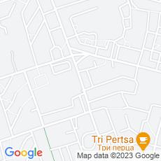 Ремонт iPhone (айфон) Новогиреевская улица
