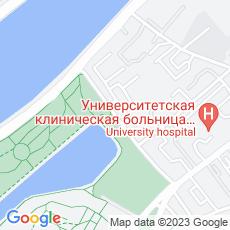 Ремонт стиральных машин Новодевичий проезд