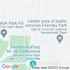 Ремонт кофемашин Новозаводская улица