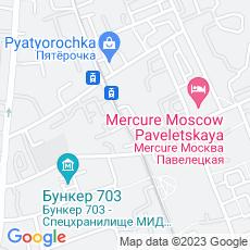 Ремонт стиральных машин Новокузнецкая улица