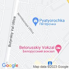 Ремонт кофемашин Новолесная улица