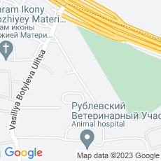 Ремонт кофемашин Новолучанская улица