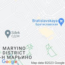 Ремонт кофемашин Новомарьинская улица