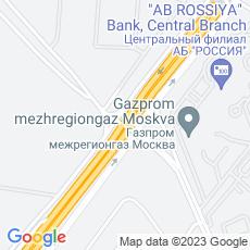 Ремонт iPhone (айфон) Новомосковский административный округ