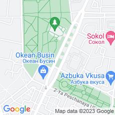 Ремонт iPhone (айфон) Новопесчаная улица