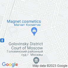 Ремонт кофемашин Новопетровская улица