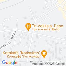 Ремонт стиральных машин Новорязанская улица
