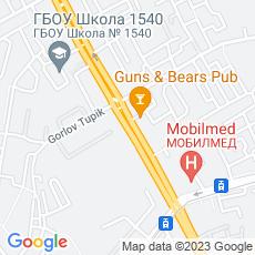 Ремонт iPhone (айфон) Новослободская улица