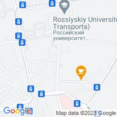 Ремонт кофемашин Новосущевская улица