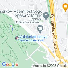 Ремонт iPhone (айфон) Новотушинский проезд