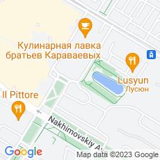 Ремонт iPhone (айфон) Новочеремушкинская улица